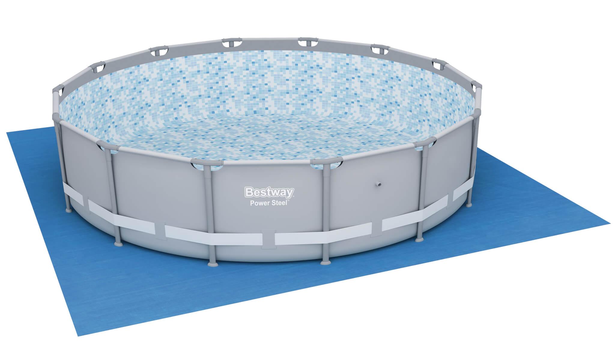 bovengronds zwembad pomp filter hook up Valentines dating evenementen Londen